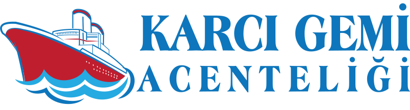 Karcı Shipping Agency